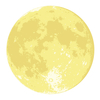 とうとう東芝が「サザエさん」降板…「おしょぶ~presents真夜中の雑談室第183夜」^^