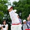 WITB|O.サタヤ|2017年9月3日|ゴルフ5レディス
