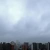 天気と空と:2021-09-01〜09-05
