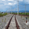 【九州新幹線長崎ルート】フリーゲージトレインを実用化するしかない???