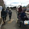 【ペルー】チチカカ湖のウロス島ツアー