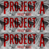PROJECT A #2 - Voice Issue - rokapenis + group A present