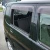群馬県からレッカー車でカギの無い不動車を廃車の出張引き取りしました。