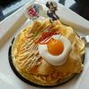 まるで縁日!東京ディズニーリゾートの夏グルメを堪能!!~「パイナップルケーキ」&「焼きとうもろこしパンのサンド」~