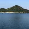 直島へ行ってきました!一般向け 二日目 男木島編