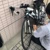 ポタクが逝く自転車の旅 名古屋〜秋葉原編 第2話