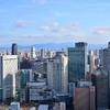 【嘘ばっか】大阪に8年住んでるけど、テレビやネットの大阪のイメージはねじ曲りすぎ。