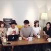 【2016.9月】Ustream 放送日程