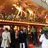 六本木ヒルズ「クリスマスマーケット2016」に行ってきた!!