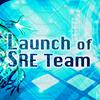 メディアドゥにもSREチームができました!