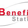 福利厚生サービス「ベネフィット・ステーション」へのサービス掲載を開始しました。
