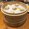 台北⑩ 「鼎泰豐」の絶品小籠包