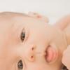 赤ちゃんの口内にカンジダ?!検診で衝撃的事実が発覚!私の乳輪かぶれはただの肌荒れではなく鵞口瘡(がこうそう)だったのです