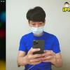 マスクをしたままでもiPhoneで顔認証できる方法が便利