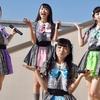 2018年11月に見た気がするアイドル:ゆめみどき、Shine Fine Movement、ラストアイドル、ピュアリーモンスター、純情のアフィリア、サジタリアス流星群、ザ・にゃんとかにゃるず、キミノマワリ。、Chuning Candy、虹のコンキスタドール、鶯籠、空野青空、AKB48、KOTO、KiREI