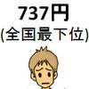長崎県の副業状況
