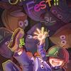 Onion Fest