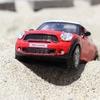 軽自動車を購入するメリットと注意点