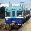 【国内旅行系】 中小企業経営者はいちど行ってみて。 銚子電鉄(千葉県) その1