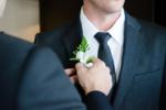 【新卒・新郎】結婚式のために1年で150万円貯金したよ。