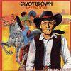 この人の、この1枚『サヴォイ・ブラウン(Savoy brown)/ジャック・ザ・トード(Jack The Toad)』
