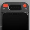 iPhone13には進化したFace IDを搭載しマスク着用時もAppleWatch不要でFaceIDが利用可能か