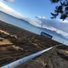 関西シクロクロス#琵琶湖マイアミランド