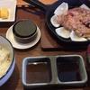【姪浜】豚ステーキ専門店かっちゃんのランチに行ってきた口コミ