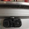 空気圧センサ