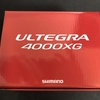 【レビュー】シマノ 17 アルテグラ 4000XG - サーフメインのライトショアジギング、フラットフィッシュ、ロックフィッシュに