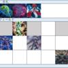 【遊戯王】DDD展開考察 #251(必要札:スワラル、ネクロ、ラミア)