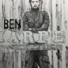 BOTH SIDES OF THE GUN / BEN HARPER(35min)