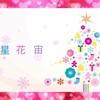2018年の宝塚とこれからのこと〜星・花・宙組