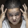 【新型コロナ】コロナの影響!家庭崩壊の危機!?長引く自宅待機の影響で喧嘩増加・・・喧嘩の原因と対策を考える