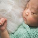 不妊治療から妊娠・出産までのリアルブログ