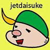 日本YouYuber界はこの人がいなかったら今はないかも…!ガジェット系YouTuberといえば『ジェットだいすけ』さん。
