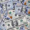 いま投資すべき仮想通貨はイーサリアム?!