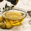 植物油脂の危険性~菜種油、パーム油、大豆油〜認知症や生理不順等を引き起こす