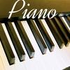 ピアノ新調してみた