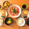 【食事】糖質制限ダイエット中のご飯はどうする?平日の朝食メニューをご紹介