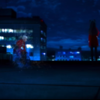 Fate/Stay Night : Unlimited Blade Works Ep.1 プロローグ