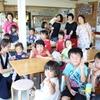 群馬県渋川市「メープルヴィレッジこもち」のコテージに母子28人で宿泊体験!キャンプに慣れておくと、〇〇時に役に立つ?!