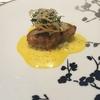 昼食:ル・ジャンティオム(すすきの、札幌)ミシュラン☆