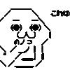【ポケモンGO】 愛知県が運営元のナイアンテックに対して操作制限を要請