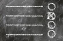 自社のカスタマーサービス品質をチェックする方法とは?