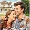 美男美女がお決まりの展開で・・・。まあ、クリスマスだしw:映画評「カリフォルニア・クリスマス」