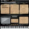 【DTM】ピアノ音源『Pianoteq 7』の使い方・参考リンクまとめ
