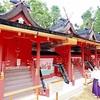 本殿、優美な姿よみがえる…奈良・春日大社改修