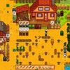 Stardew Valley 記録 2年目夏1~2日目 『Come on Baby!?』