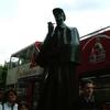 オーランド・ブルームに会いにロンドンまで行った話Part5
